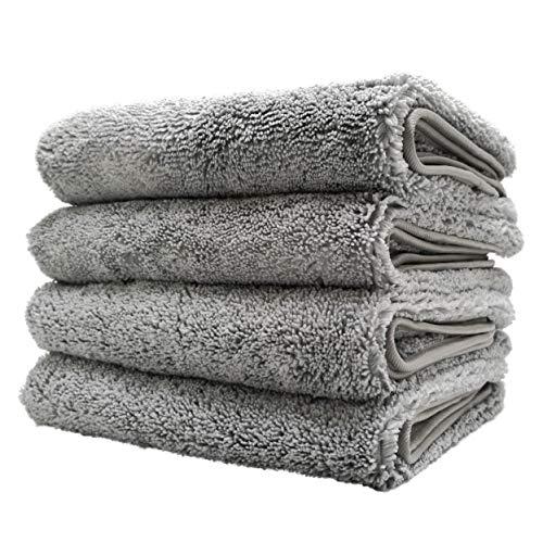 Bacova Guild Ocean Bath Towel Multi-Color